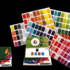 The McCormick's Designer Color Kit: A Reader Review