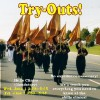 10 Ideas for Recruitment: Scholastic Color Guards