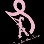 """SPIN for the Cure"" on Facebook!"